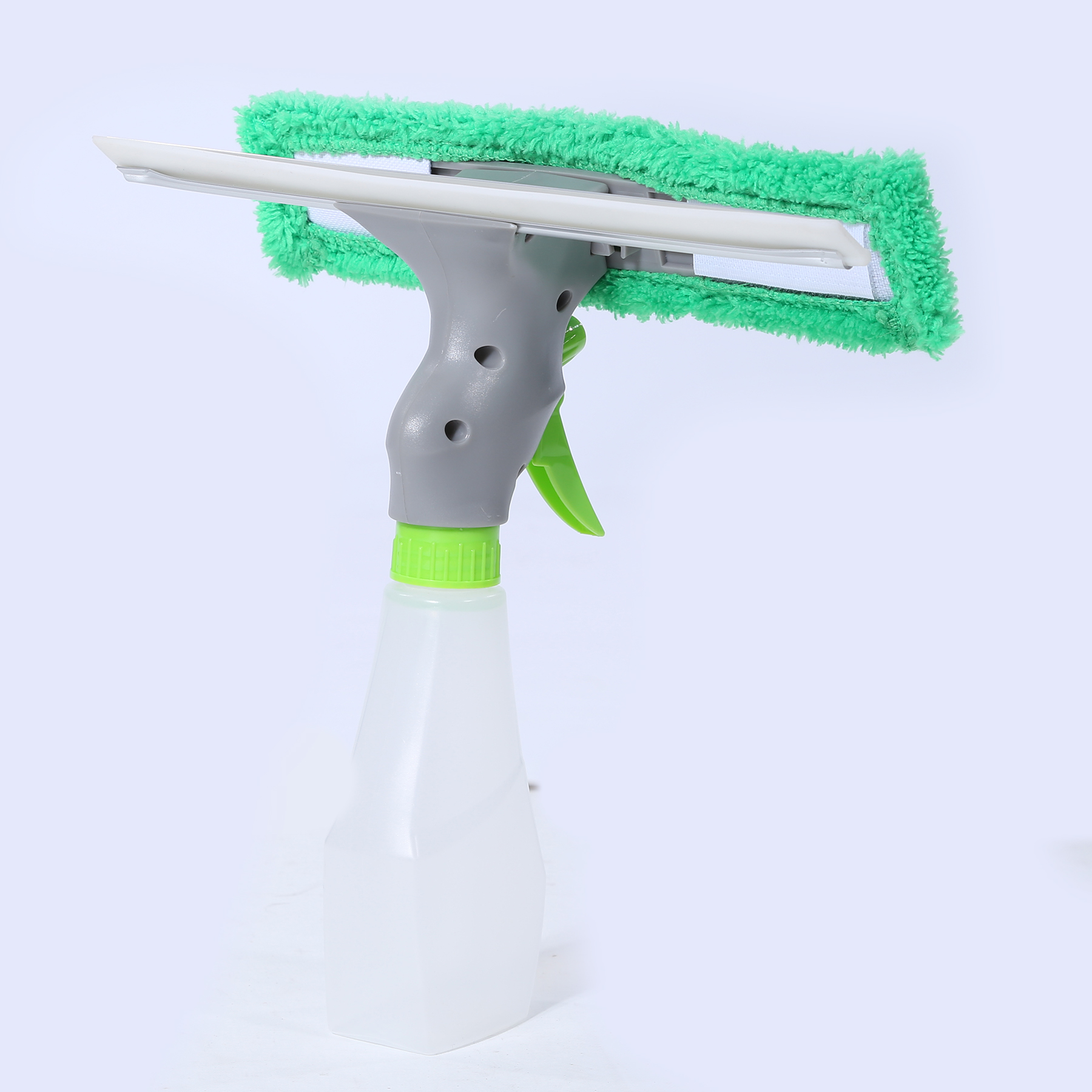 Other Cleaning